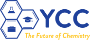 YCC-New-Logo_large